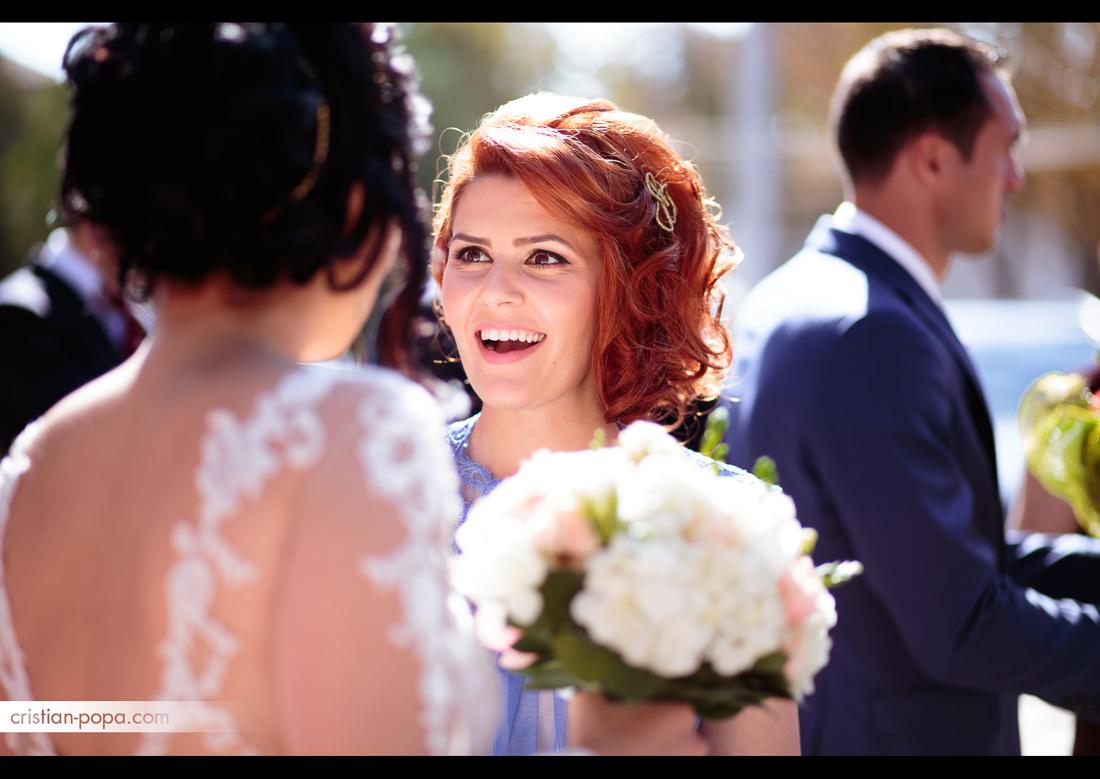 Gabriela si Alex - nunta site (49)