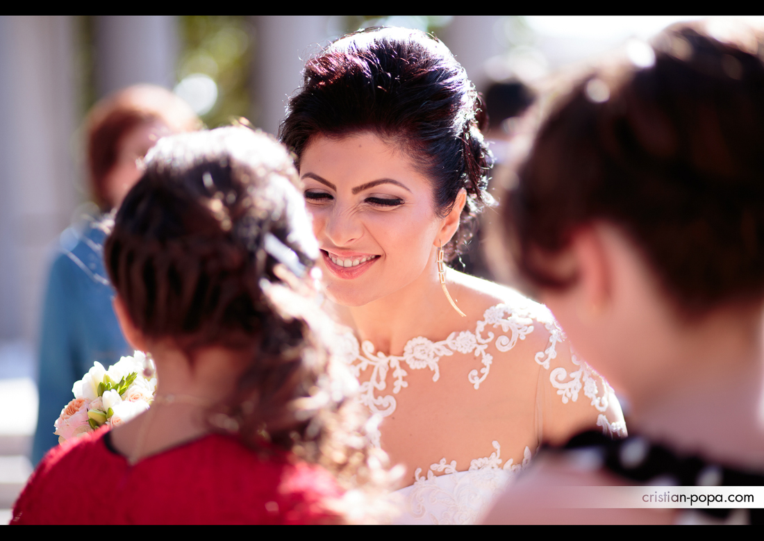 Gabriela si Alex - nunta site (50)