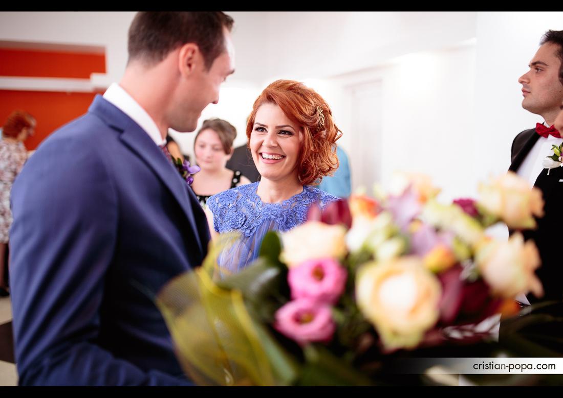 Gabriela si Alex - nunta site (51)