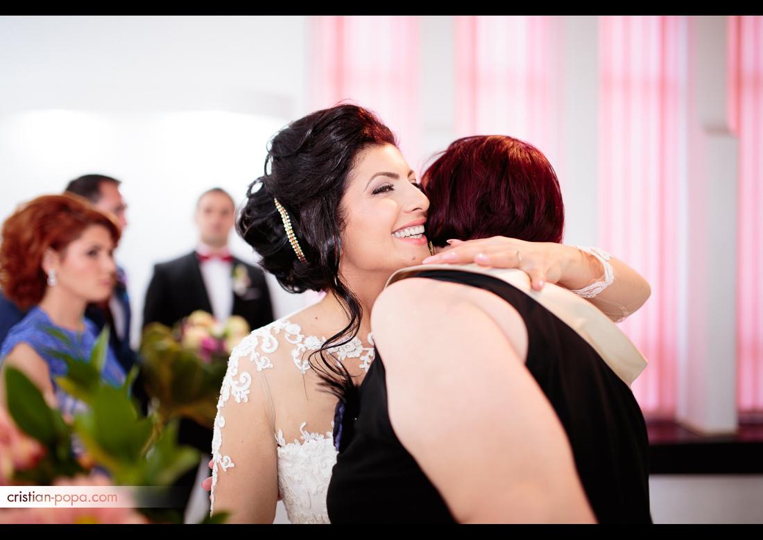 Gabriela si Alex - nunta site (52)