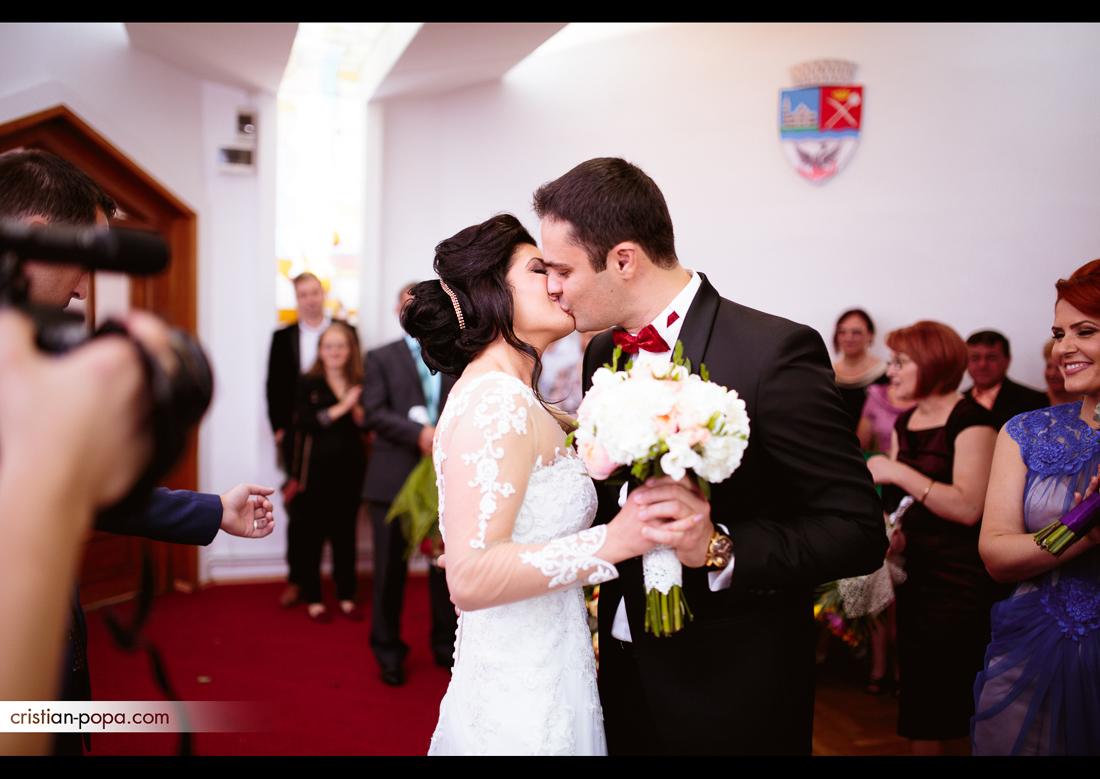Gabriela si Alex - nunta site (54)