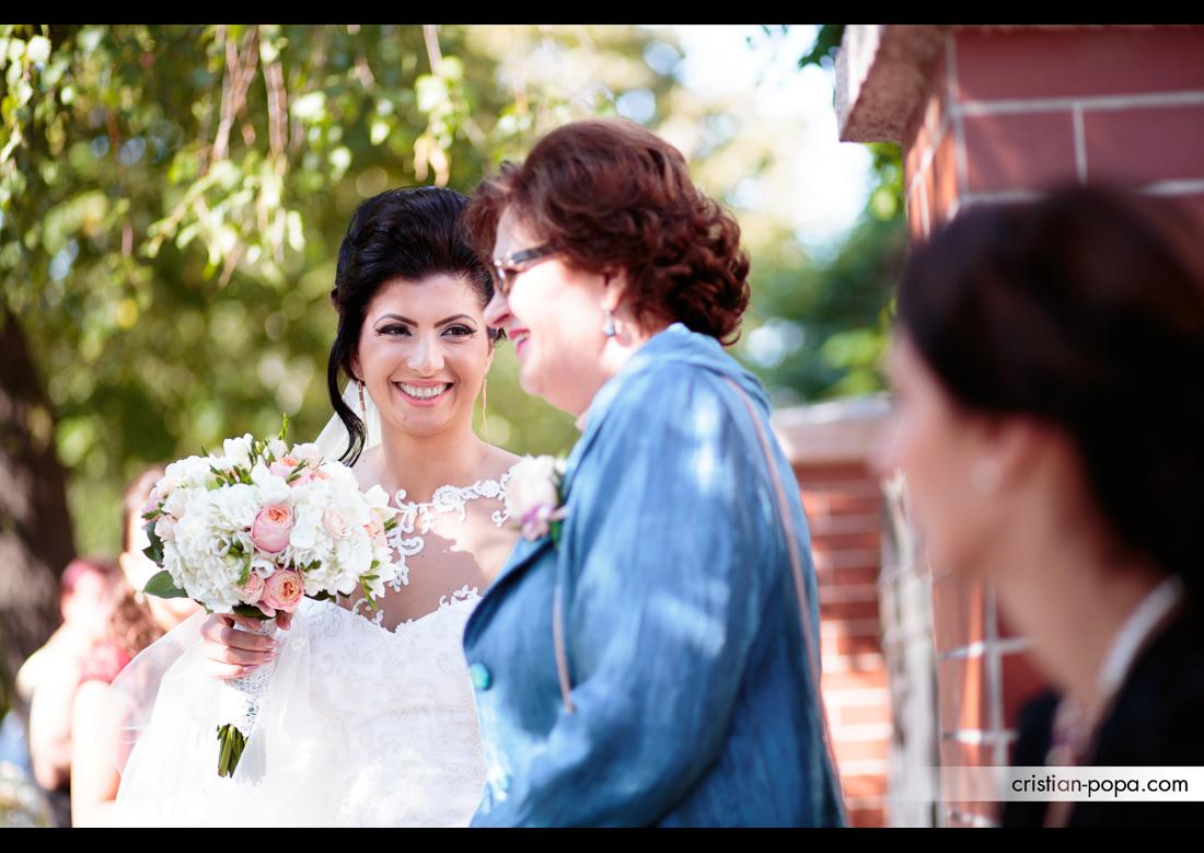 Gabriela si Alex - nunta site (57)