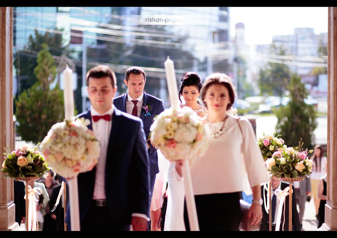 Gabriela si Alex - nunta site (59)