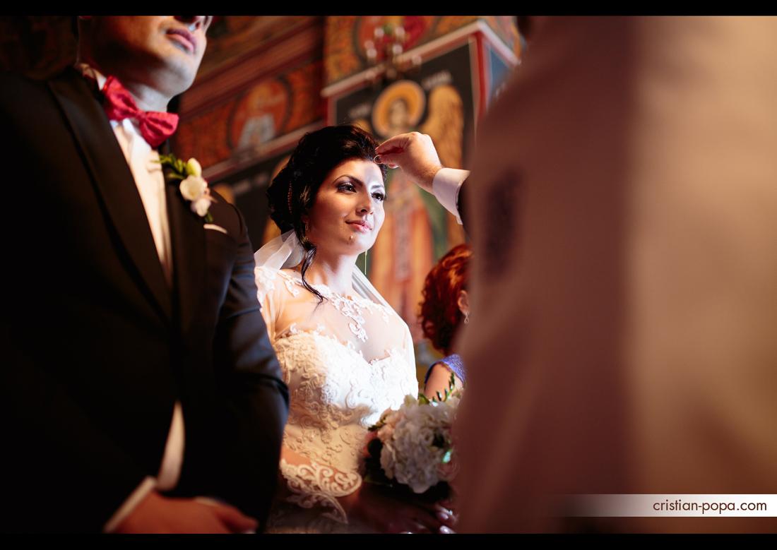 Gabriela si Alex - nunta site (61)