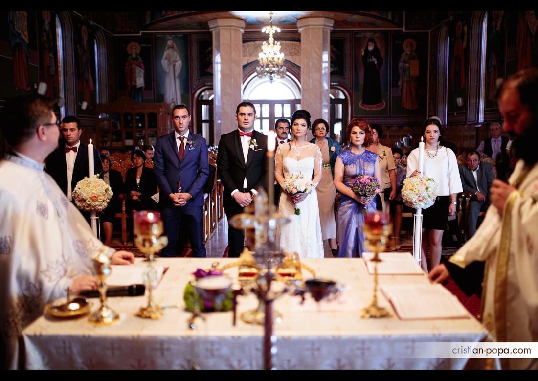Gabriela si Alex - nunta site (62)