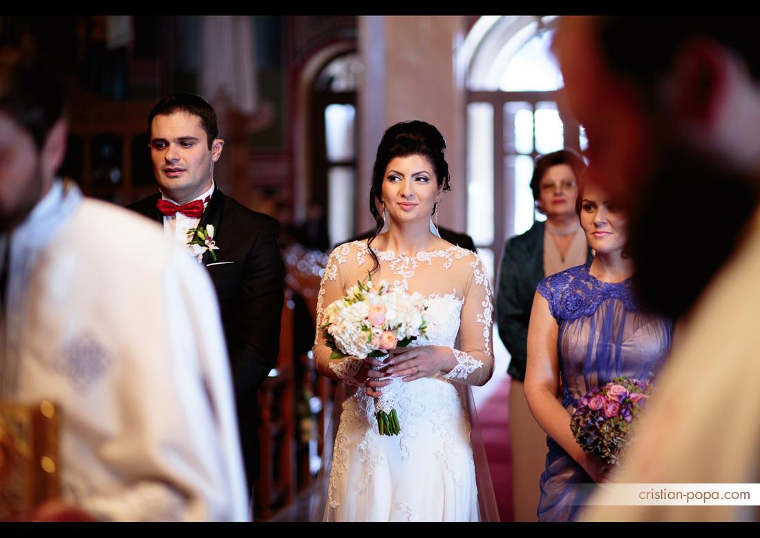 Gabriela si Alex - nunta site (64)