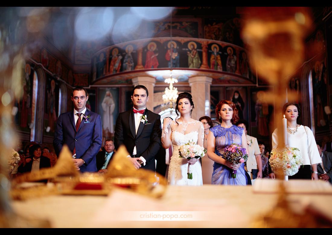 Gabriela si Alex - nunta site (66)