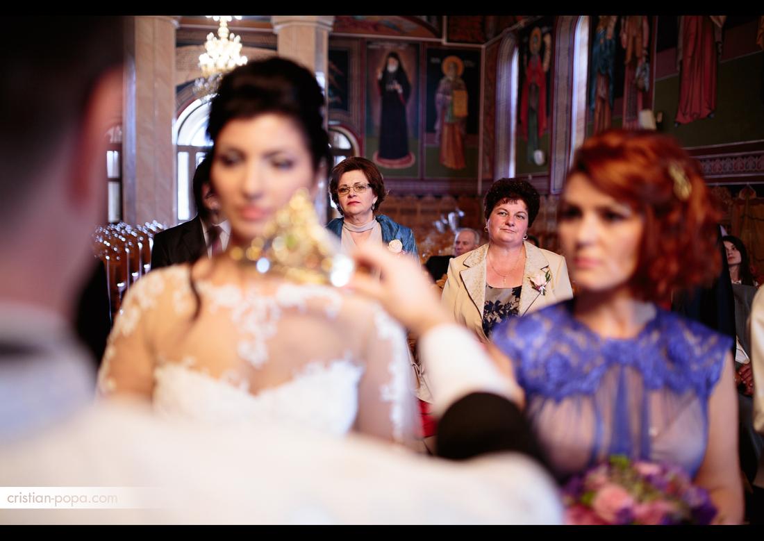Gabriela si Alex - nunta site (68)