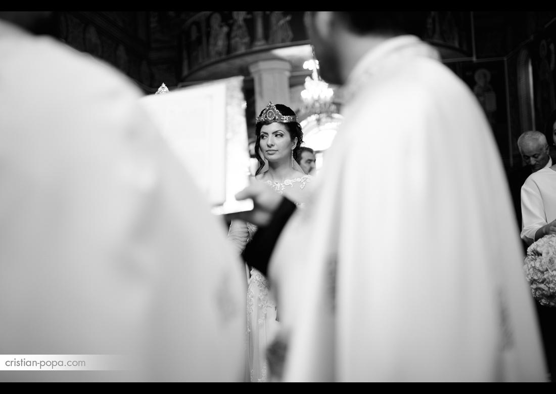 Gabriela si Alex - nunta site (70)