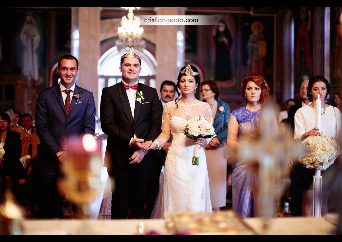 Gabriela si Alex - nunta site (72)