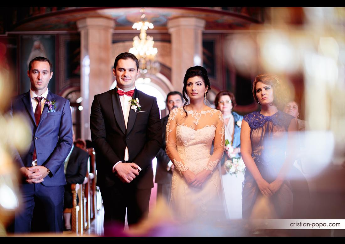 Gabriela si Alex - nunta site (78)