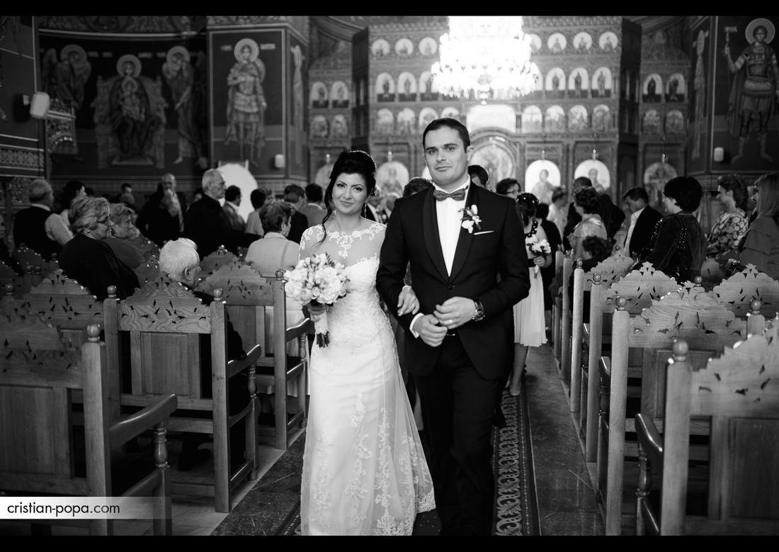 Gabriela si Alex - nunta site (79)