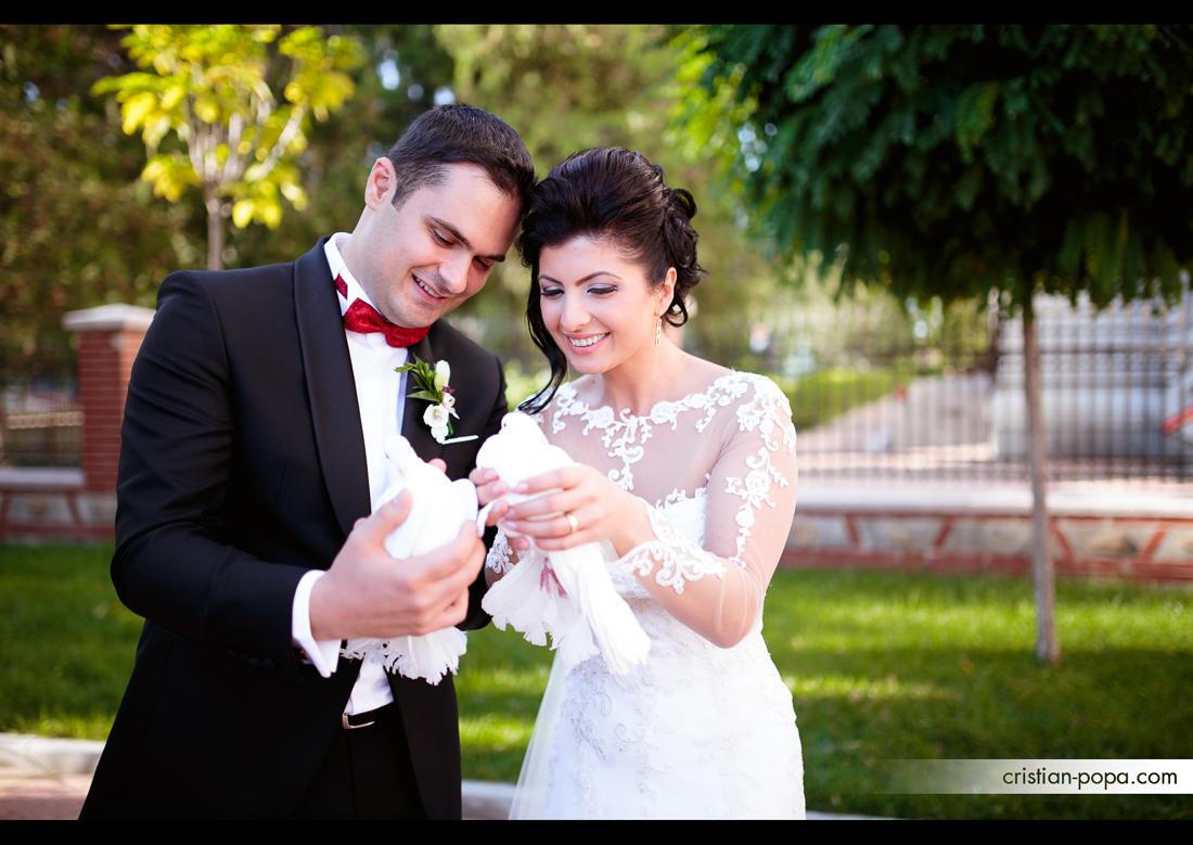 Gabriela si Alex - nunta site (80)