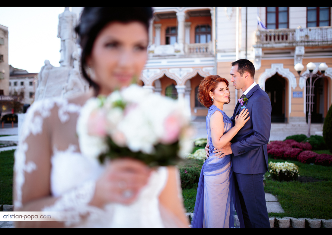 Gabriela si Alex - nunta site (83)
