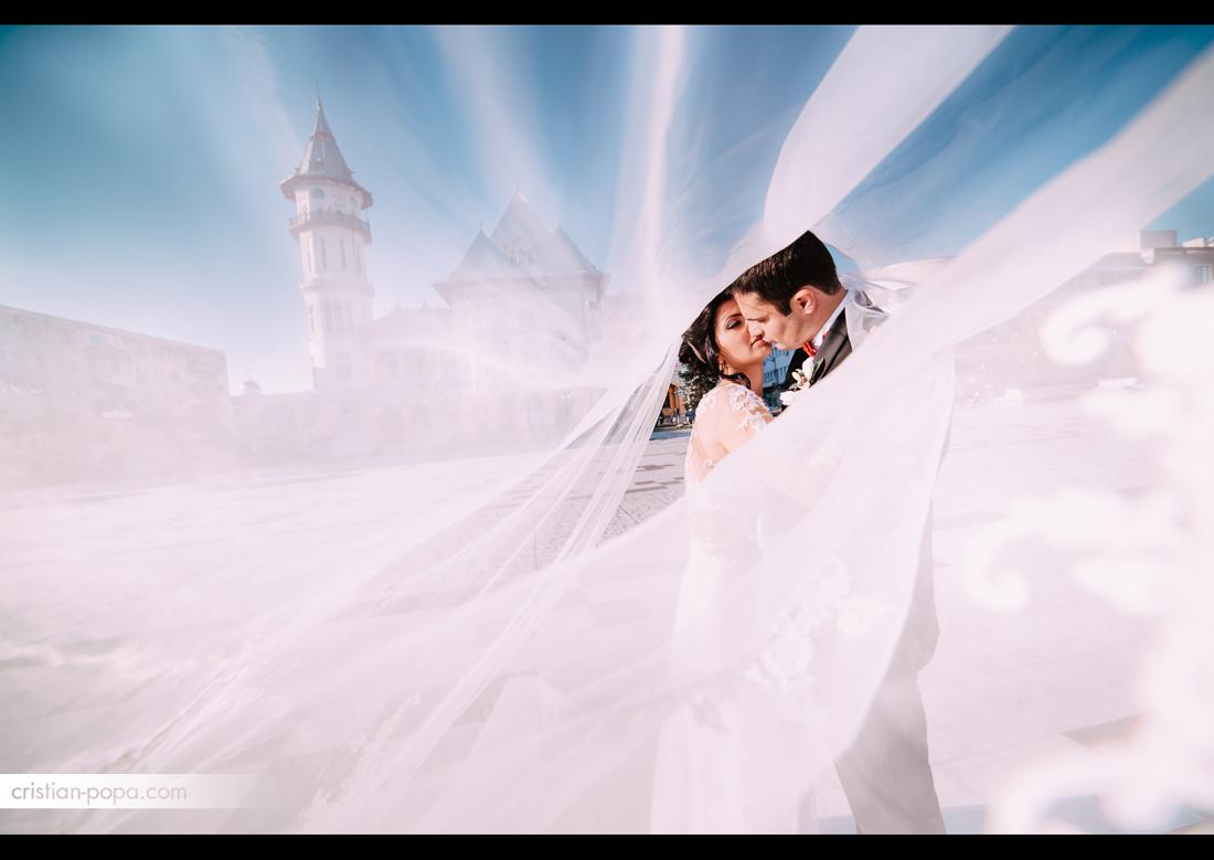 Gabriela si Alex - nunta site (86)