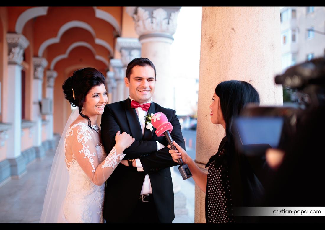 Gabriela si Alex - nunta site (88)