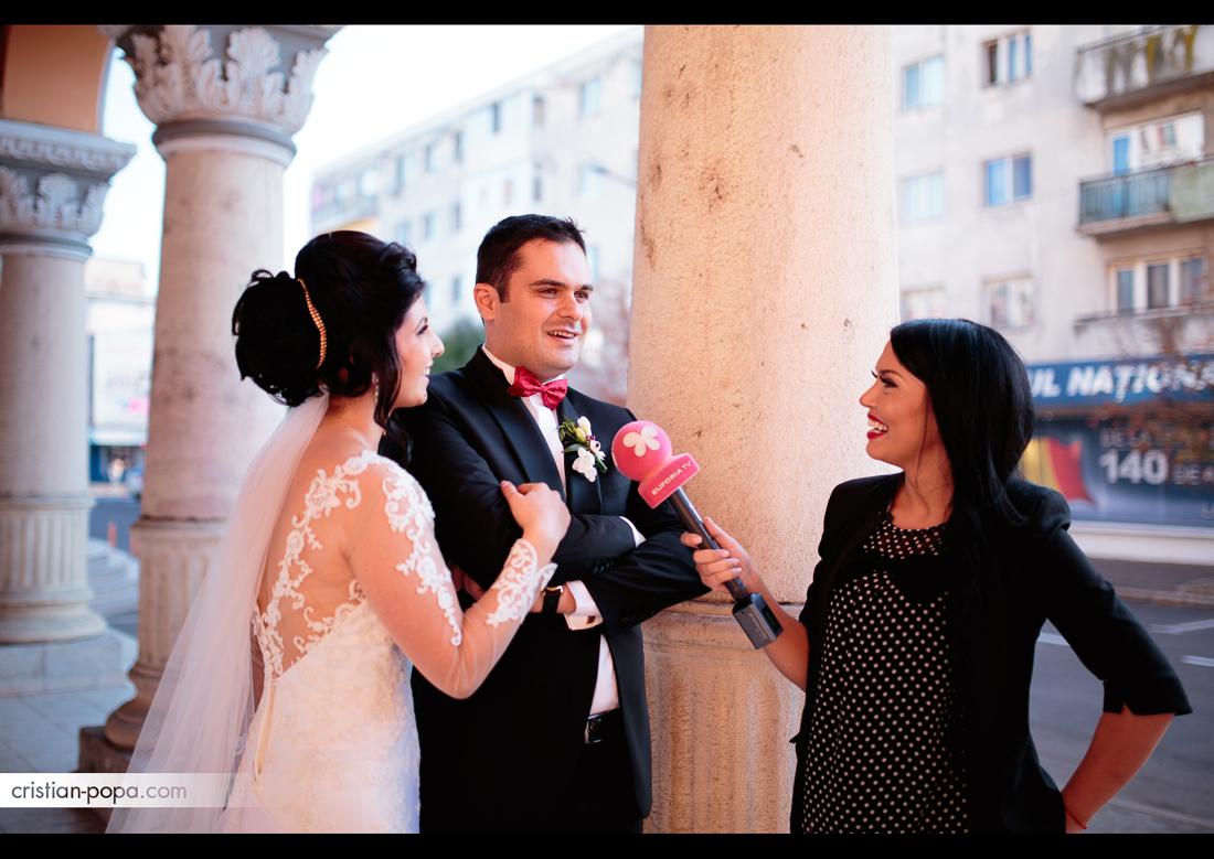 Gabriela si Alex - nunta site (89)