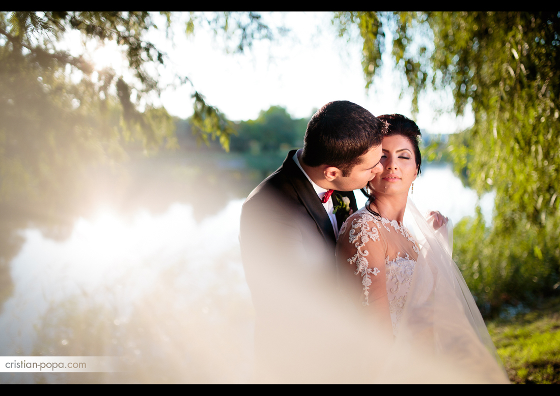 Gabriela si Alex - nunta site (94)