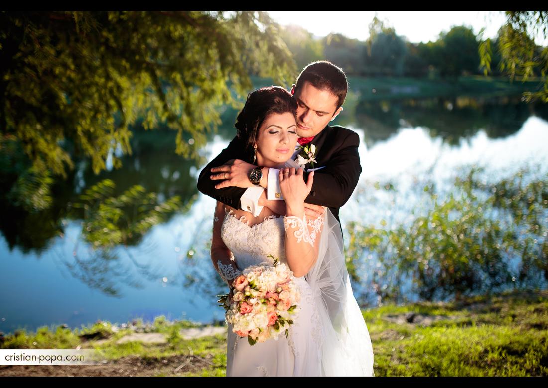 Gabriela si Alex - nunta site (95)