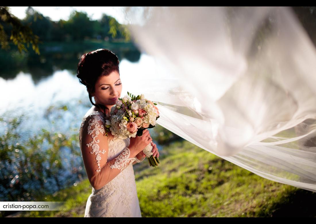 Gabriela si Alex - nunta site (96)