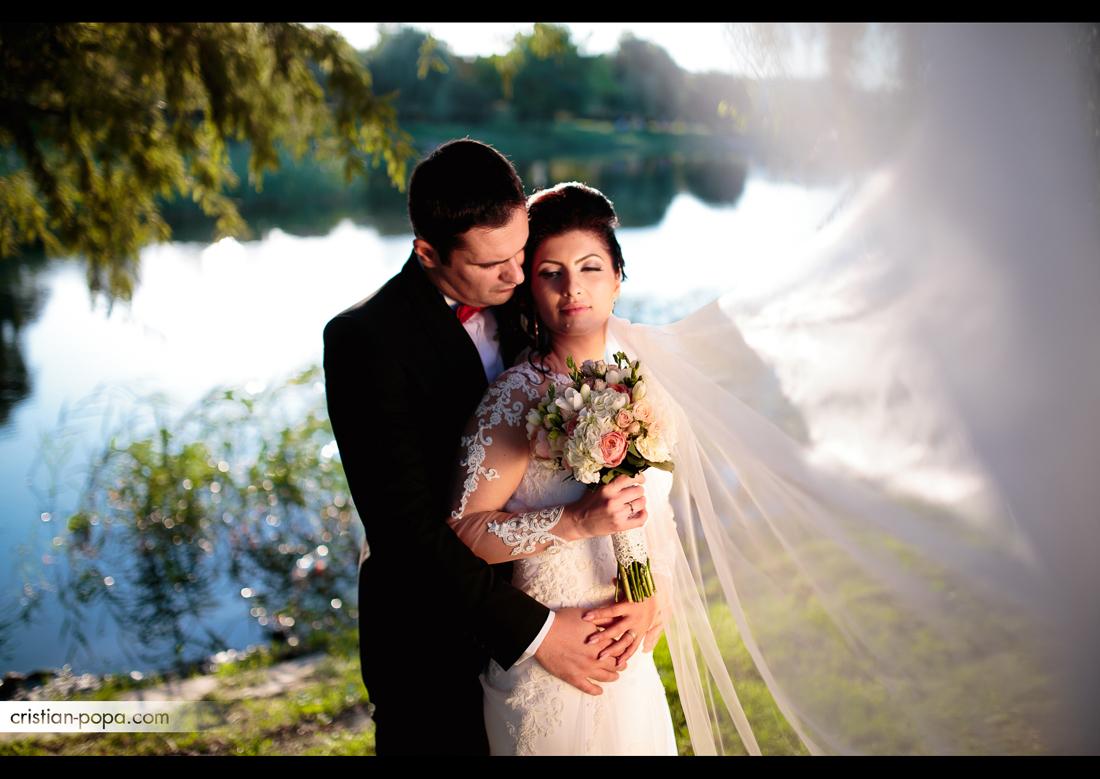 Gabriela si Alex - nunta site (97)