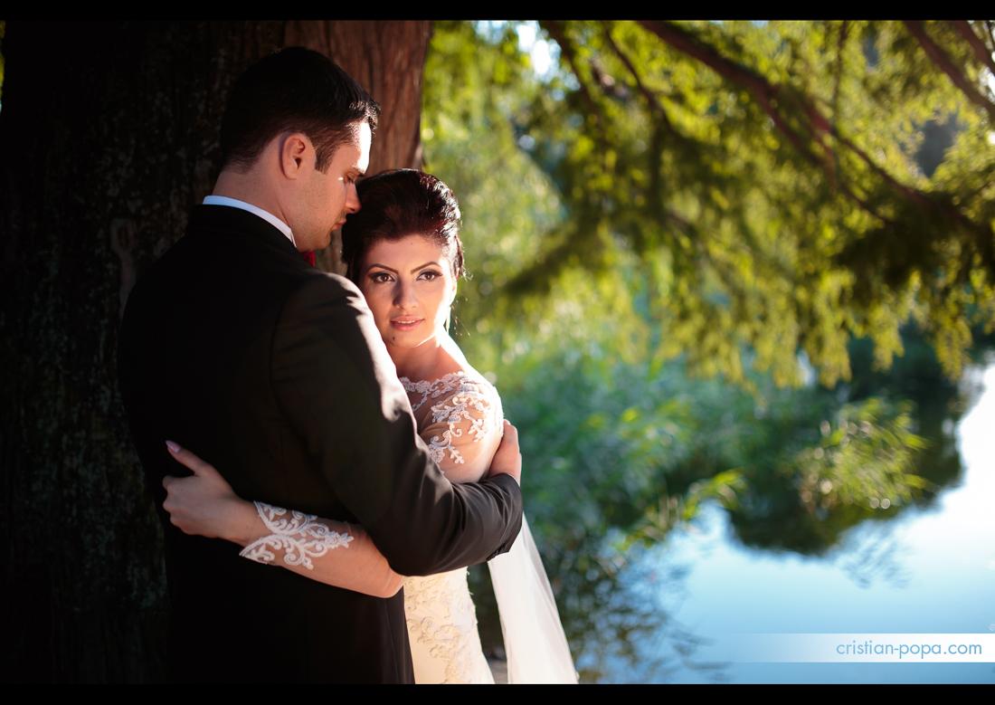 Gabriela si Alex - nunta site (98)