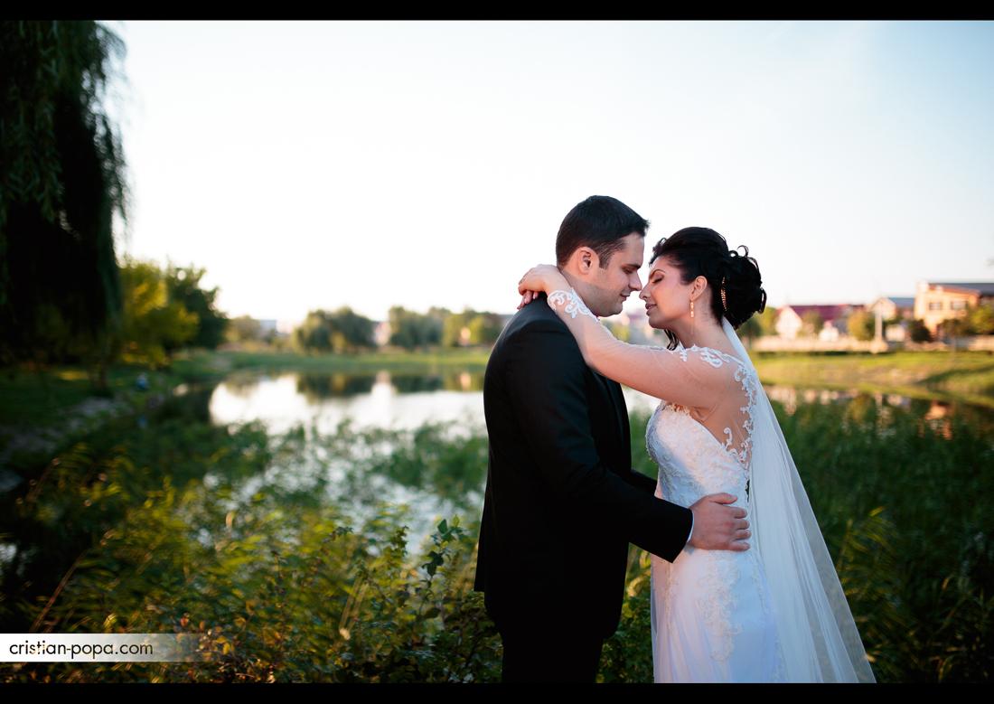 Gabriela si Alex - nunta site (99)