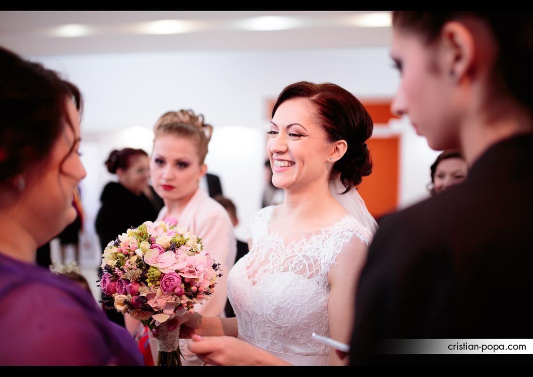 Simona si Liviu - site  (39)