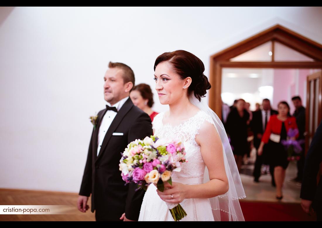 Simona si Liviu - site  (40)