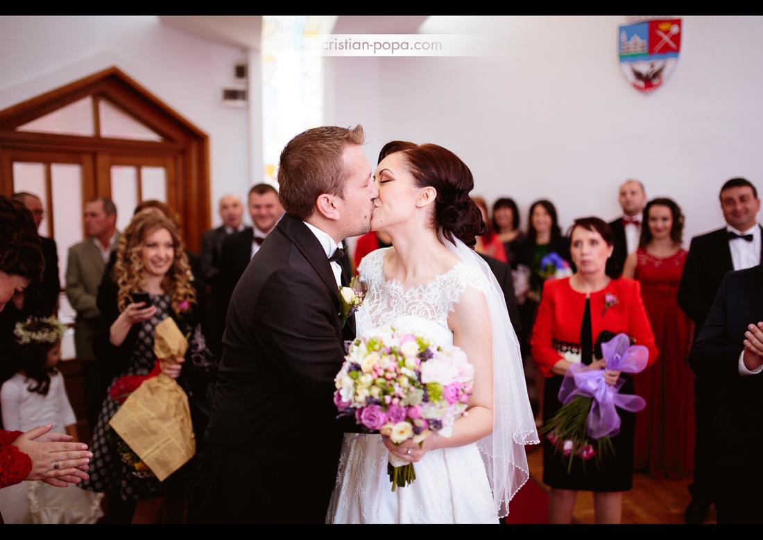 Simona si Liviu - site  (43)