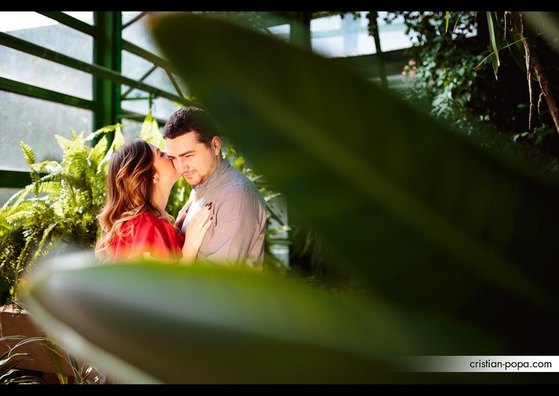 Mihaela si Adrian - Std (1)
