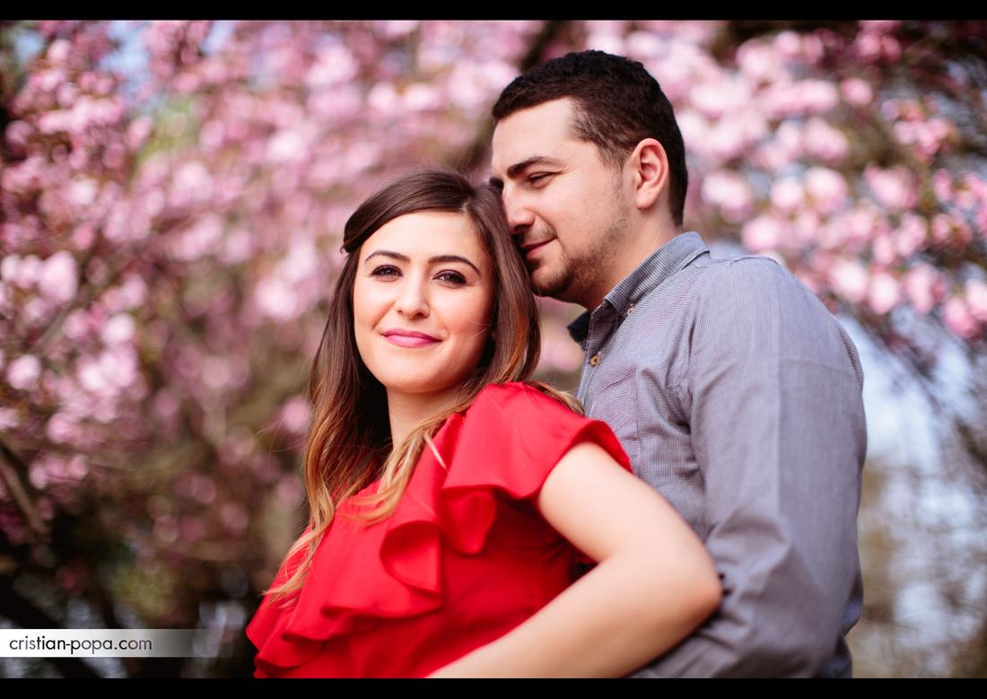 Mihaela si Adrian - Std (20)