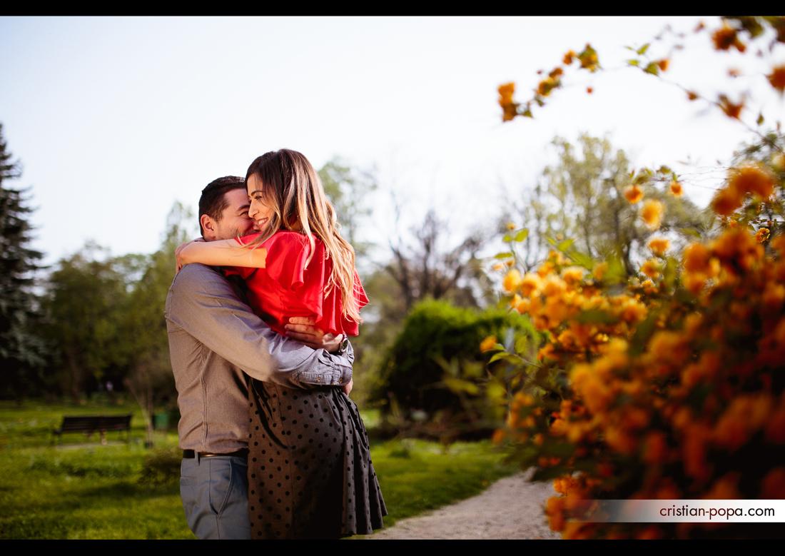 Mihaela si Adrian - Std (22)