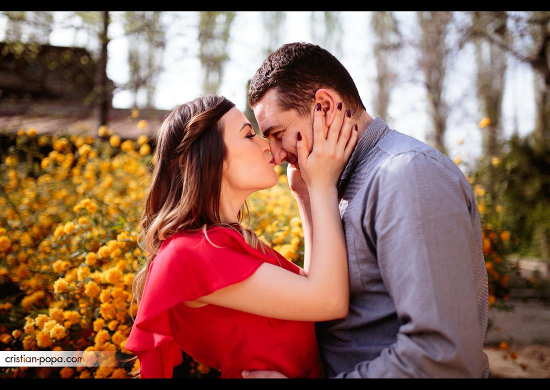 Mihaela si Adrian - Std (25)