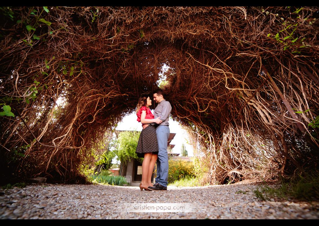 Mihaela si Adrian - Std (28)