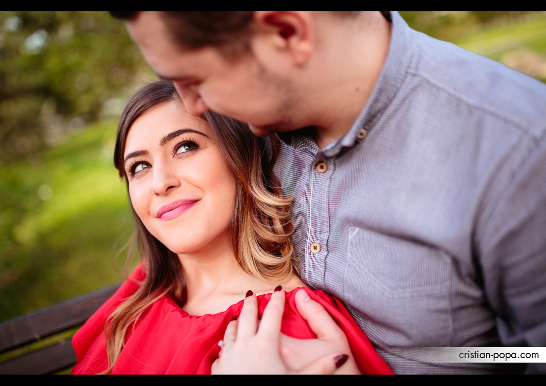 Mihaela si Adrian - Std (30)