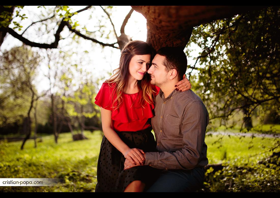 Mihaela si Adrian - Std (32)