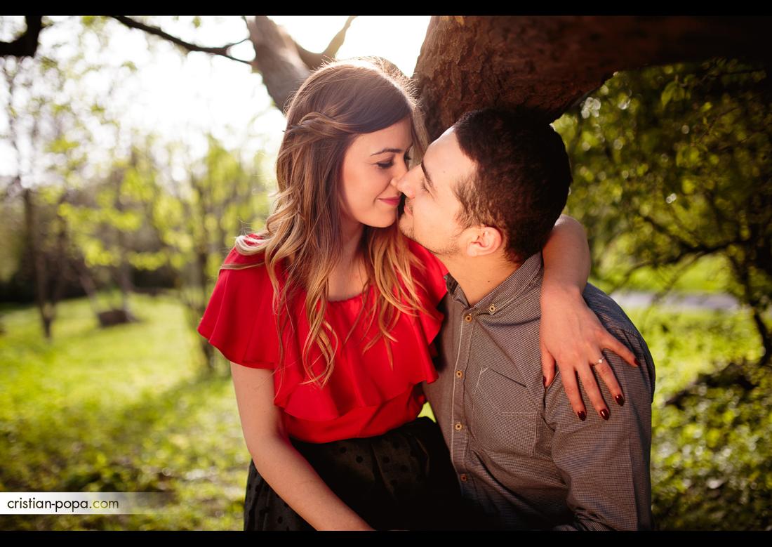 Mihaela si Adrian - Std (33)