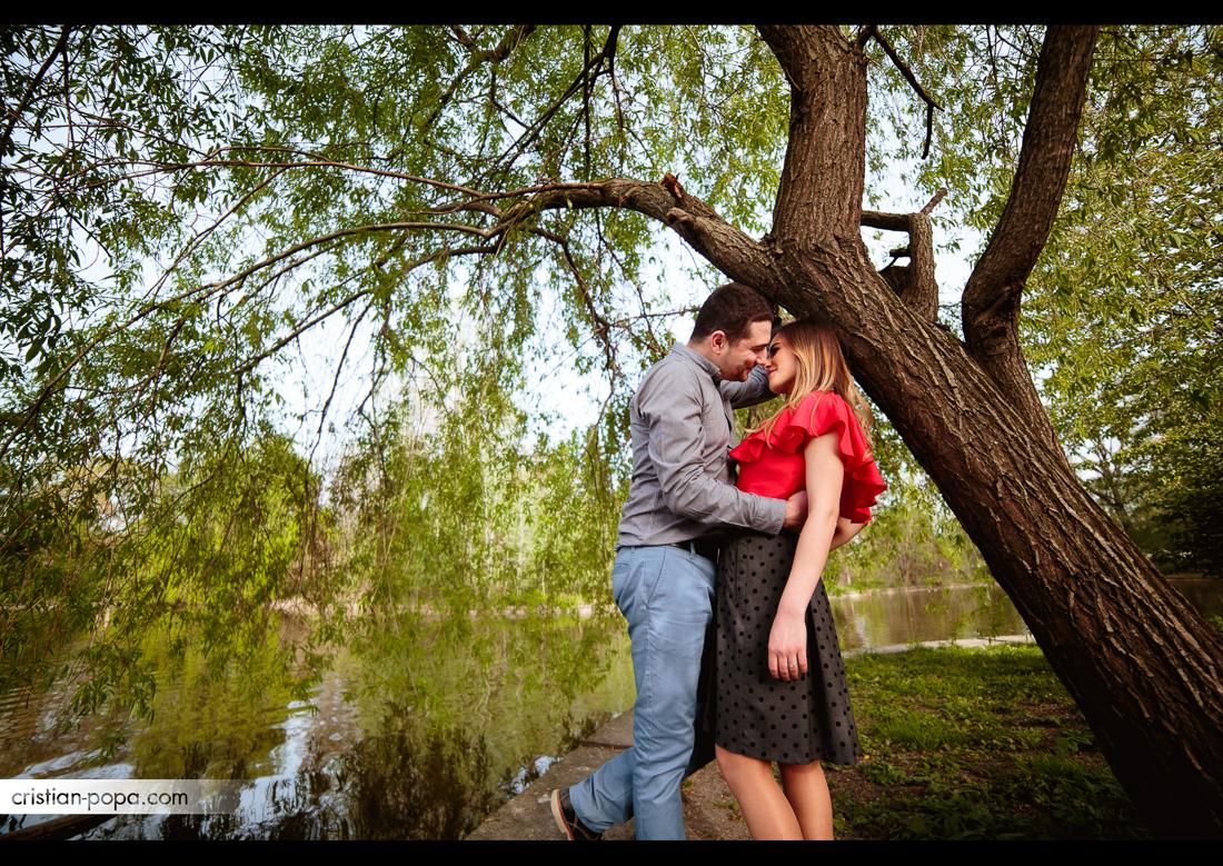 Mihaela si Adrian - Std (36)