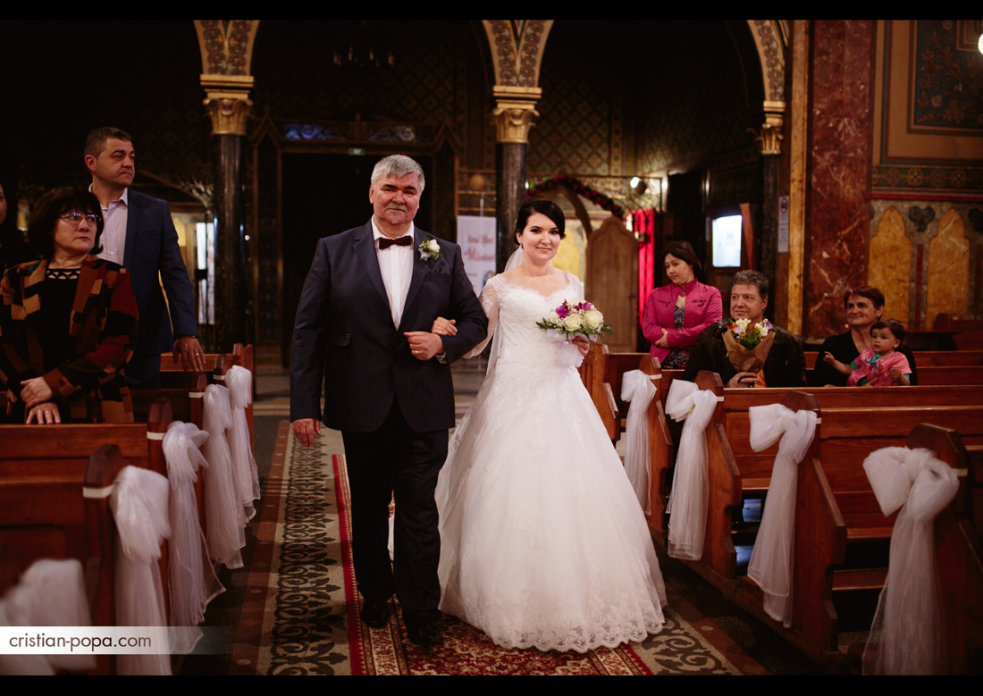 Irina si Francisco - Nunta site  (65)