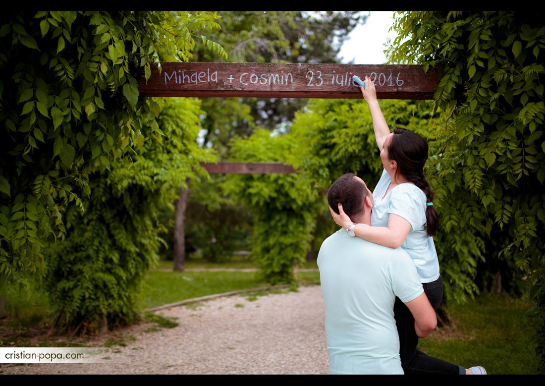 Mihaela si Cosmin - Std (20) (1)