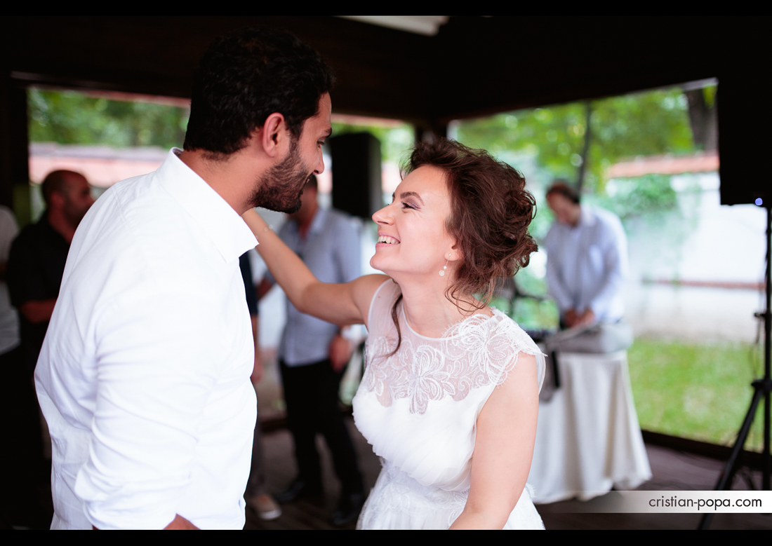Georgiana si Yakir - wedding (101)