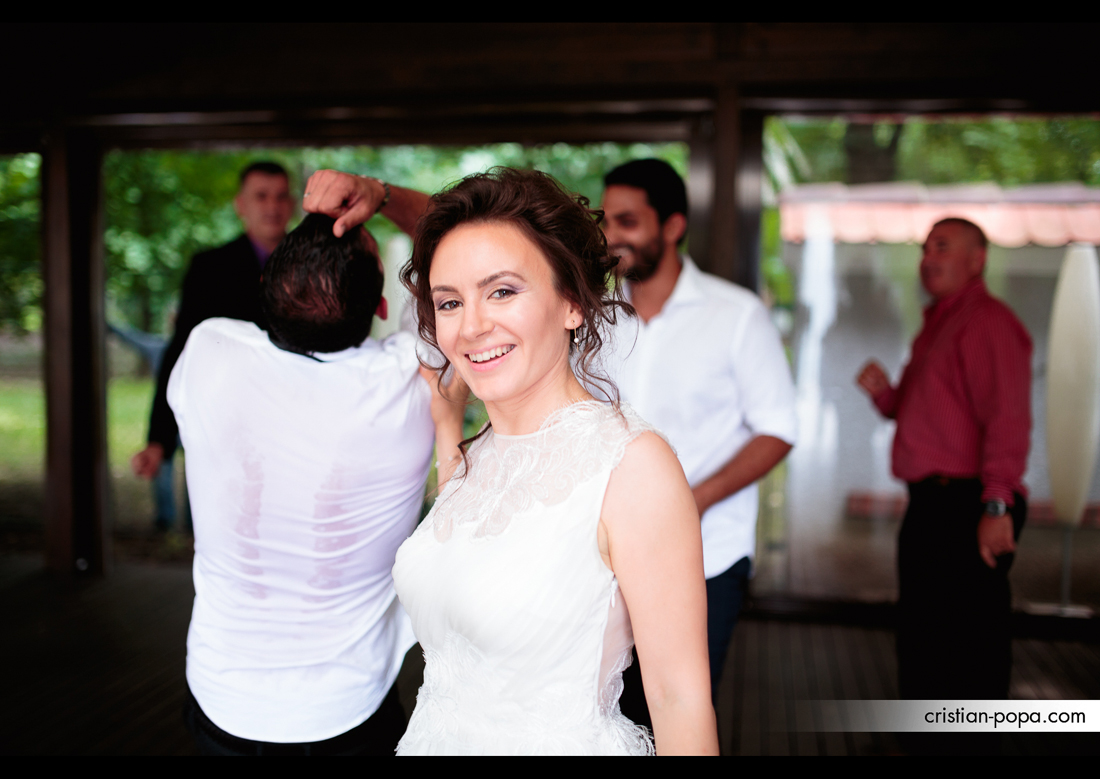 Georgiana si Yakir - wedding (105)