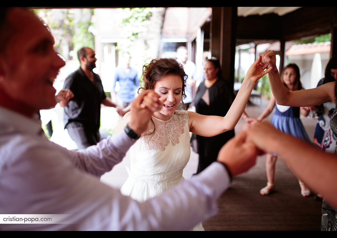Georgiana si Yakir - wedding (108)