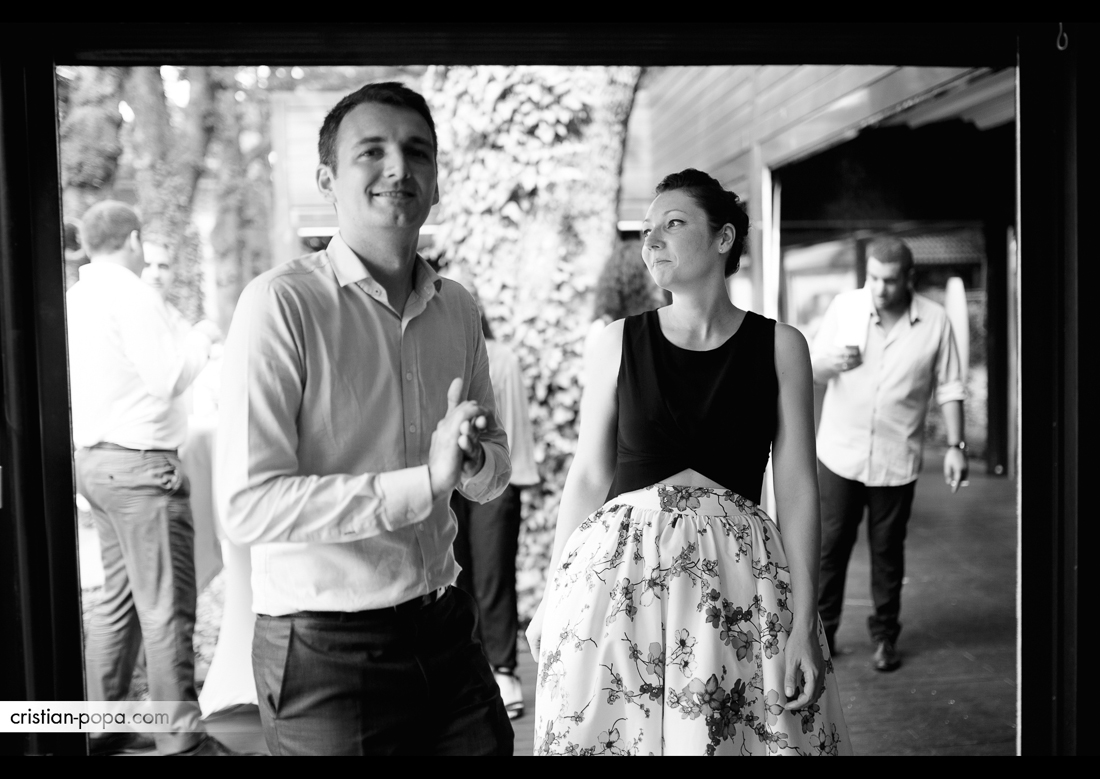 Georgiana si Yakir - wedding (109)