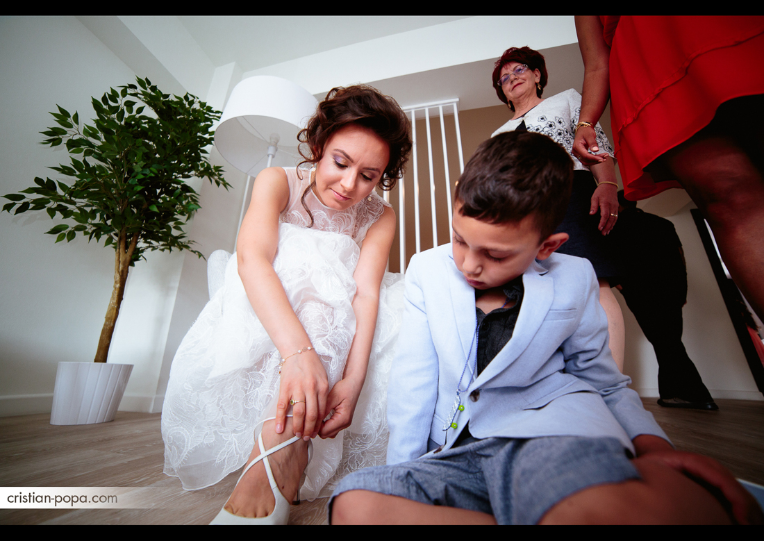 Georgiana si Yakir - wedding (18)