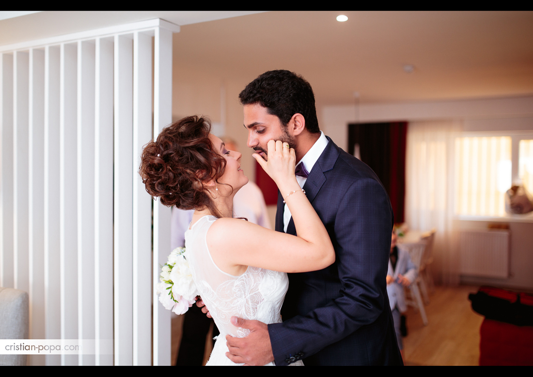 Georgiana si Yakir - wedding (22)