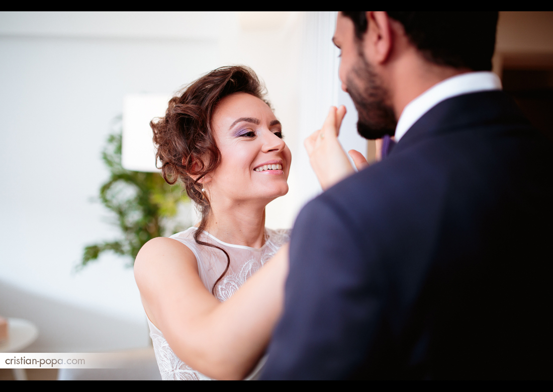 Georgiana si Yakir - wedding (23)