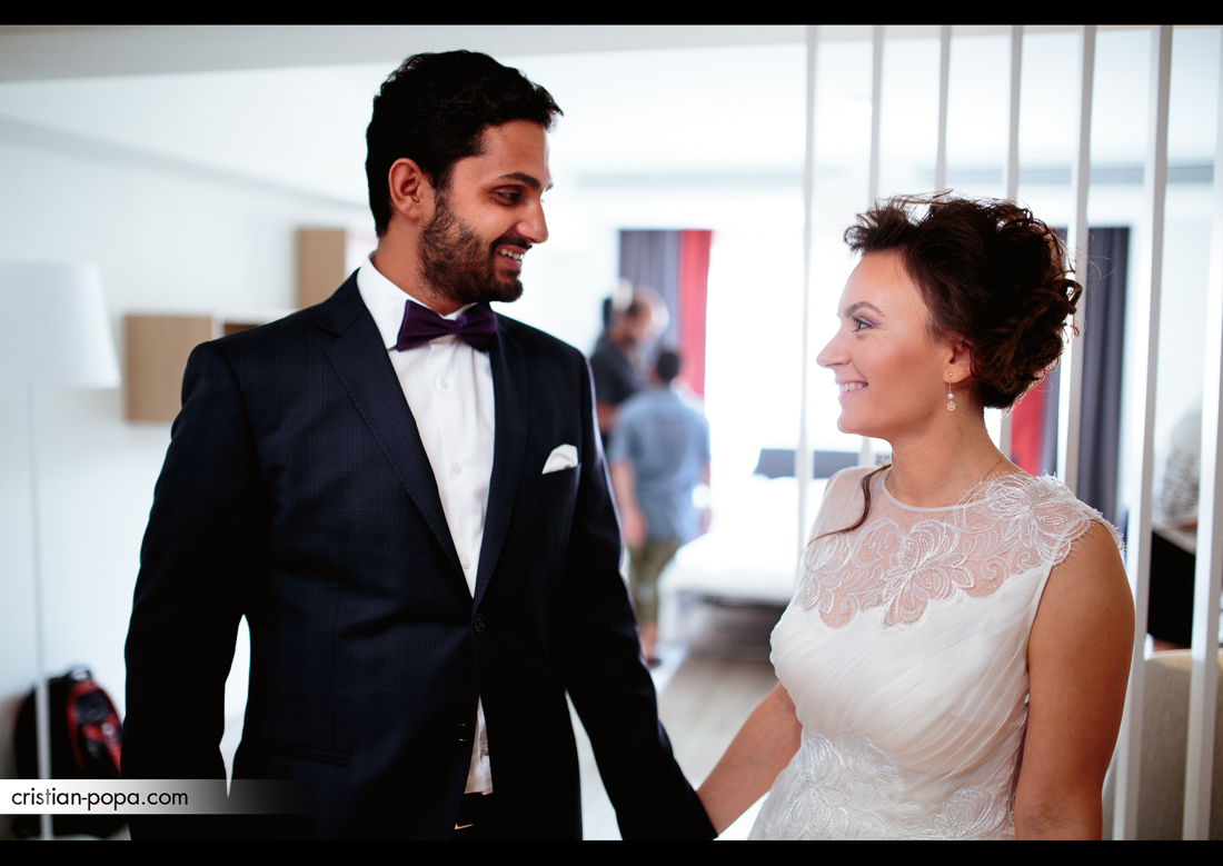 Georgiana si Yakir - wedding (24)