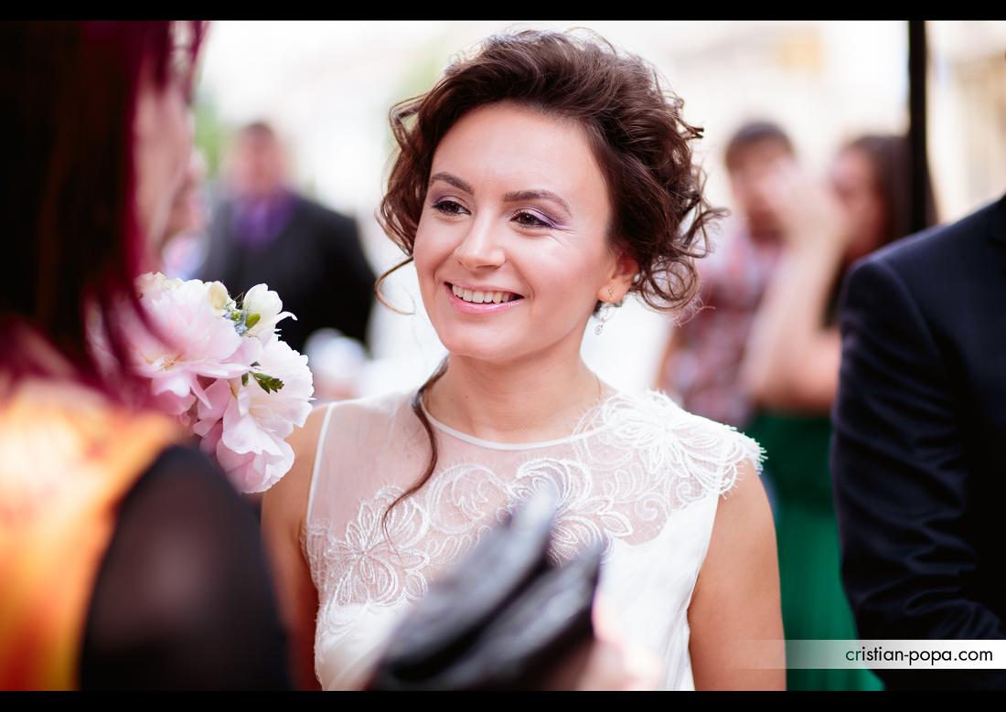 Georgiana si Yakir - wedding (25)